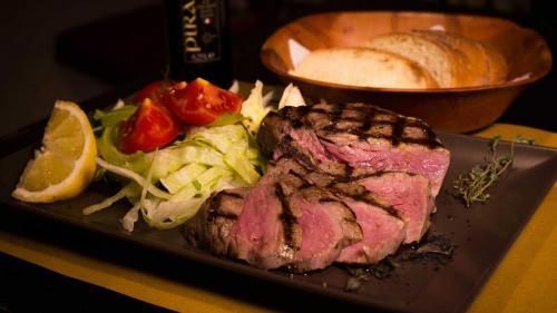 bistecca1